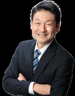 半田市長  久世孝宏(たかひろ)|2030年を見つめ、声を聴く