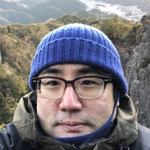 尾関 正浩|応援メッセージ|半田市長選挙候補者  久世孝宏(たかひろ)|2030年を見つめ、声を聴く