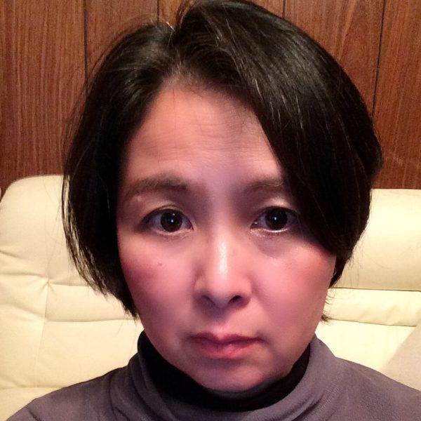 早川 素子|応援メッセージ|半田市長選挙候補者  久世孝宏(たかひろ)|2030年を見つめ、声を聴く