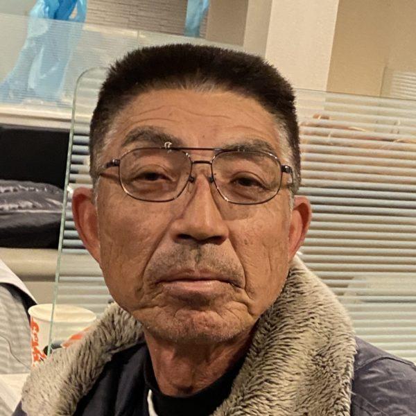清水 登|応援メッセージ|半田市長選挙候補者  久世孝宏(たかひろ)|2030年を見つめ、声を聴く
