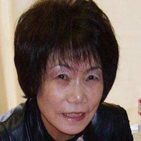 小林 のぶ子|応援メッセージ|半田市長選挙候補者  久世孝宏(たかひろ)|2030年を見つめ、声を聴く