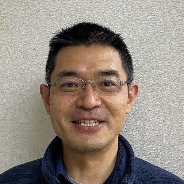 杉江 学|応援メッセージ|半田市長選挙候補者  久世孝宏(たかひろ)|2030年を見つめ、声を聴く