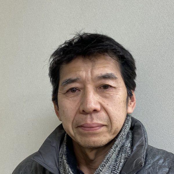 市野 孝|応援メッセージ|半田市長選挙候補者  久世孝宏(たかひろ)|2030年を見つめ、声を聴く