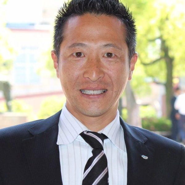 伊藤 友公|応援メッセージ|半田市長選挙候補者  久世孝宏(たかひろ)|2030年を見つめ、声を聴く
