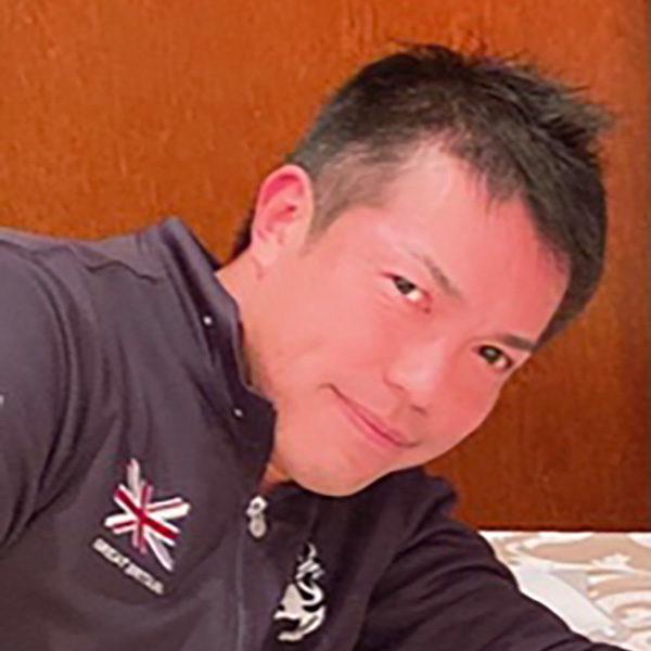 大橋 将太|応援メッセージ|半田市長選挙候補者  久世孝宏(たかひろ)|2030年を見つめ、声を聴く