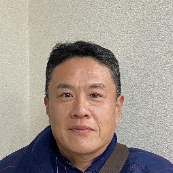 澤田 厚史|応援メッセージ|半田市長選挙候補者  久世孝宏(たかひろ)|2030年を見つめ、声を聴く