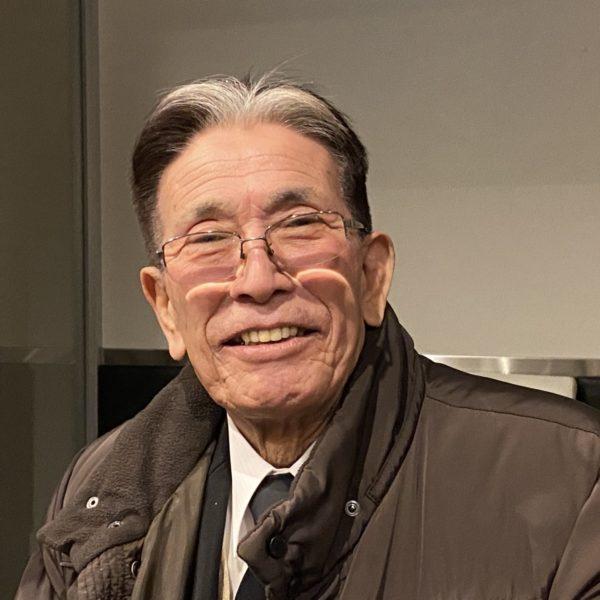 杉江 義明|応援メッセージ|半田市長選挙候補者  久世孝宏(たかひろ)|2030年を見つめ、声を聴く