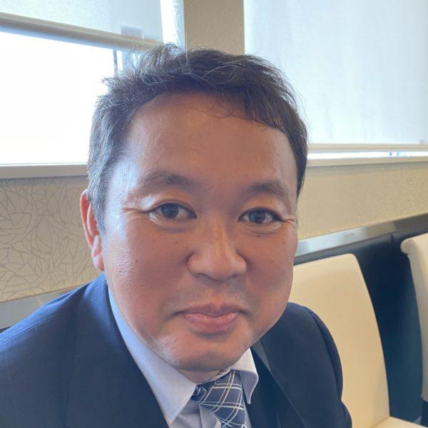 渡辺 昭司|応援メッセージ|半田市長選挙候補者  久世孝宏(たかひろ)|2030年を見つめ、声を聴く