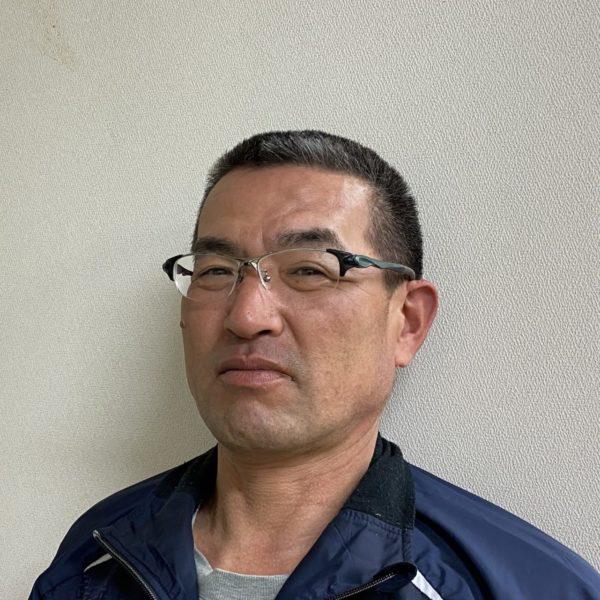 榊原 一之進|応援メッセージ|半田市長選挙候補者  久世孝宏(たかひろ)|2030年を見つめ、声を聴く