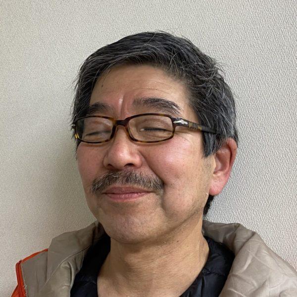 北村 正信|応援メッセージ|半田市長選挙候補者  久世孝宏(たかひろ)|2030年を見つめ、声を聴く