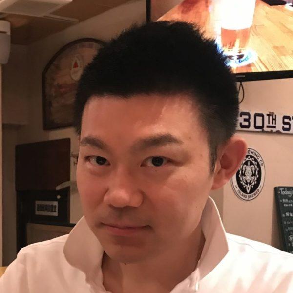 榊原 隆陽|応援メッセージ|半田市長選挙候補者  久世孝宏(たかひろ)|2030年を見つめ、声を聴く