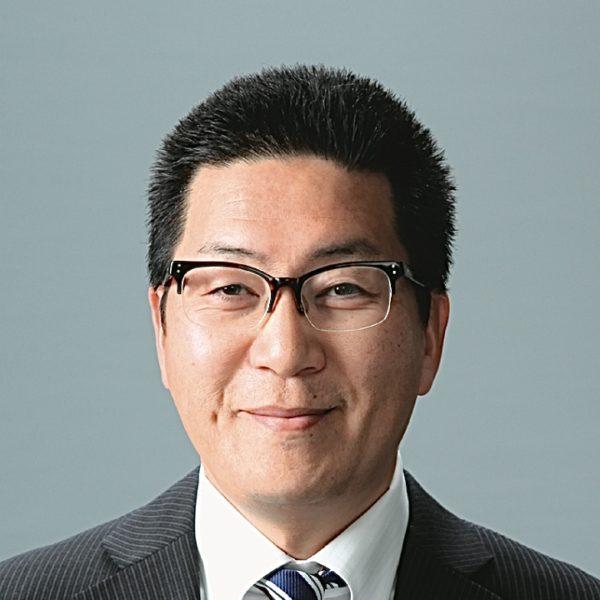 鈴木 幸彦|応援メッセージ|半田市長選挙候補者  久世孝宏(たかひろ)|2030年を見つめ、声を聴く