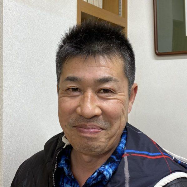 石原 央経|応援メッセージ|半田市長選挙候補者  久世孝宏(たかひろ)|2030年を見つめ、声を聴く