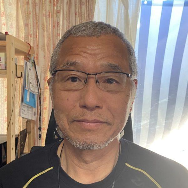 藤野 文雄|応援メッセージ|半田市長選挙候補者  久世孝宏(たかひろ)|2030年を見つめ、声を聴く