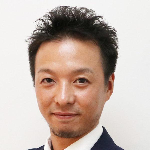 山本 悠介|応援メッセージ|半田市長選挙候補者  久世孝宏(たかひろ)|2030年を見つめ、声を聴く