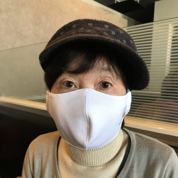 市野 ひでみ|応援メッセージ|半田市長選挙候補者  久世孝宏(たかひろ)|2030年を見つめ、声を聴く