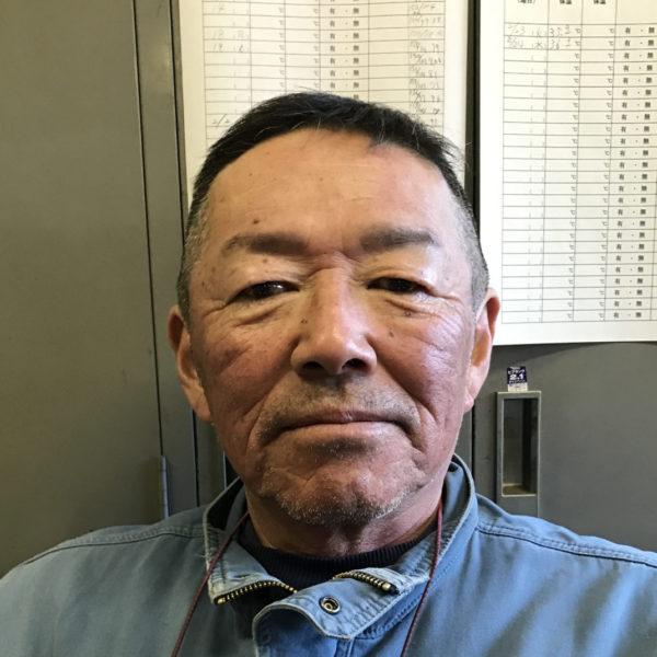 坂口 弘|応援メッセージ|半田市長選挙候補者  久世孝宏(たかひろ)|2030年を見つめ、声を聴く