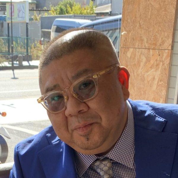牧 和幸|応援メッセージ|半田市長選挙候補者  久世孝宏(たかひろ)|2030年を見つめ、声を聴く