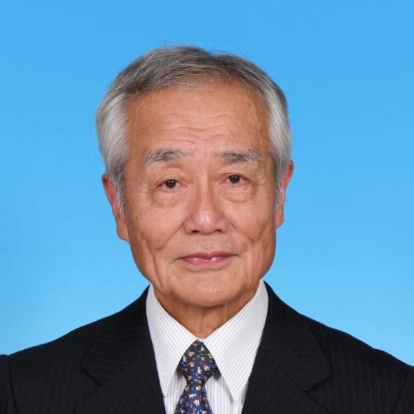 神谷 義尚|応援メッセージ|半田市長選挙候補者  久世孝宏(たかひろ)|2030年を見つめ、声を聴く