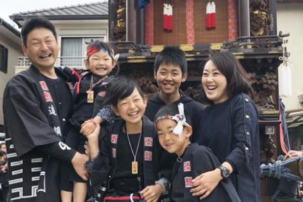 優しさと地域愛を | 久世半田市長  久世孝宏(たかひろ)|2030年を見つめ、声を聴く