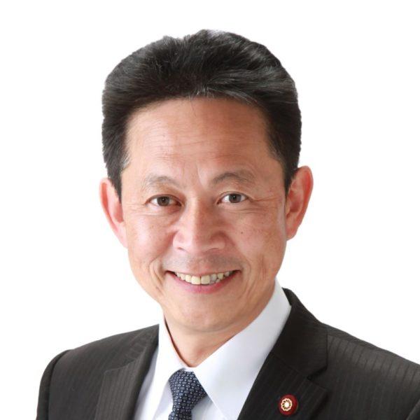 澤田 勝|応援メッセージ|半田市長選挙候補者  久世孝宏(たかひろ)|2030年を見つめ、声を聴く