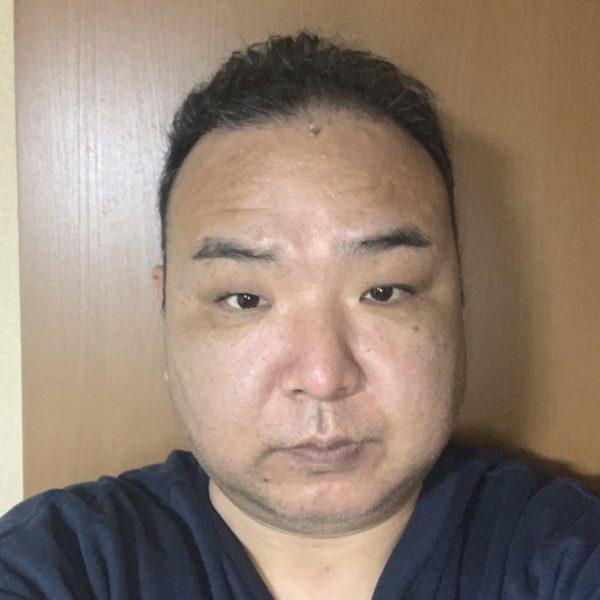内山 馨|応援メッセージ|半田市長選挙候補者  久世孝宏(たかひろ)|2030年を見つめ、声を聴く