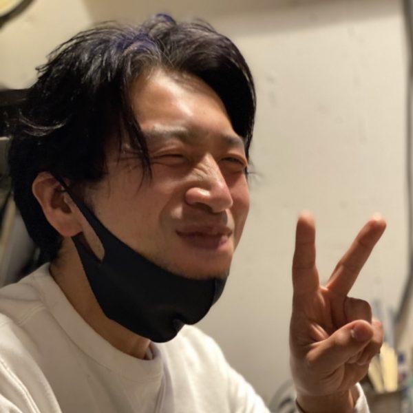 鈴木 靖隆|応援メッセージ|半田市長選挙候補者  久世孝宏(たかひろ)|2030年を見つめ、声を聴く