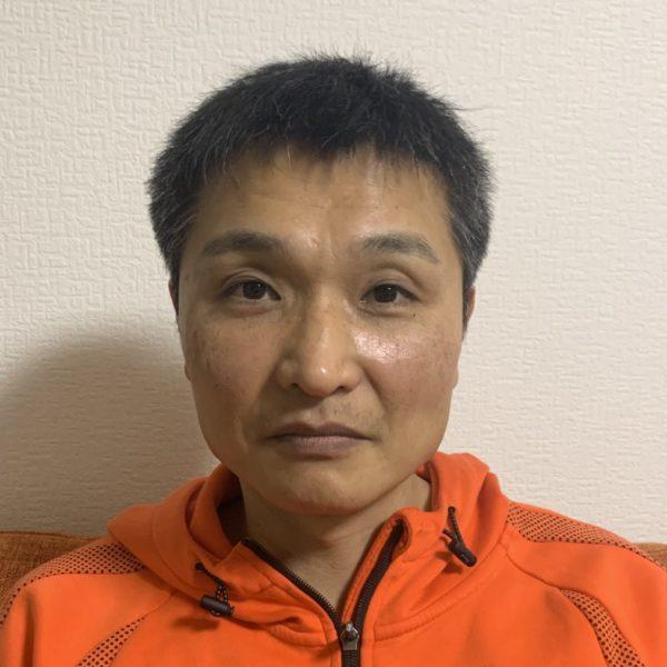 増岡  孝充|応援メッセージ|半田市長選挙候補者  久世孝宏(たかひろ)|2030年を見つめ、声を聴く
