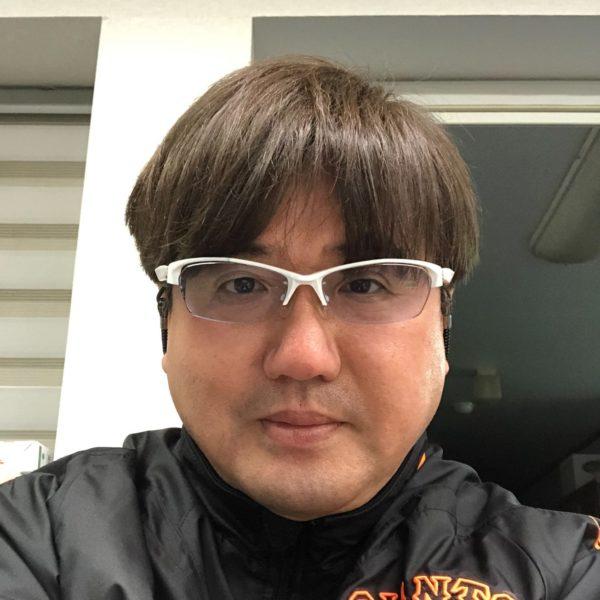 竹内 眞|応援メッセージ|半田市長選挙候補者  久世孝宏(たかひろ)|2030年を見つめ、声を聴く