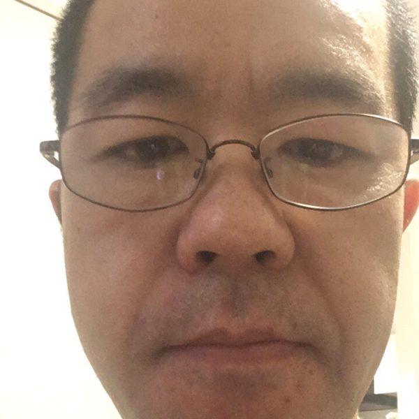 森 基晃|応援メッセージ|半田市長選挙候補者  久世孝宏(たかひろ)|2030年を見つめ、声を聴く