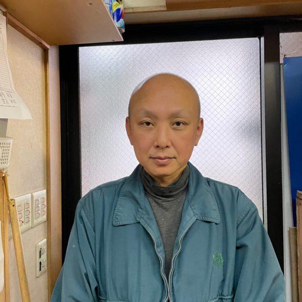 森田 英夫|応援メッセージ|半田市長選挙候補者  久世孝宏(たかひろ)|2030年を見つめ、声を聴く
