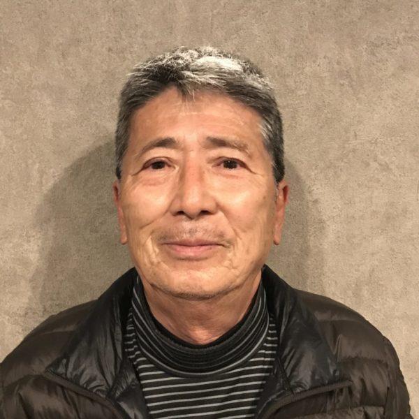 杉江 純平|応援メッセージ|半田市長選挙候補者  久世孝宏(たかひろ)|2030年を見つめ、声を聴く