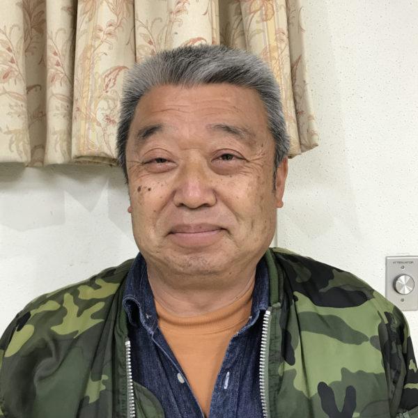 澤田 三弥|応援メッセージ|半田市長選挙候補者  久世孝宏(たかひろ)|2030年を見つめ、声を聴く