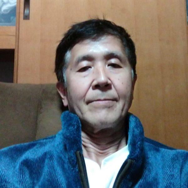 小栗 佳仁|応援メッセージ|半田市長選挙候補者  久世孝宏(たかひろ)|2030年を見つめ、声を聴く