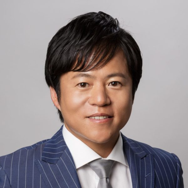 坂野 豊和|応援メッセージ|半田市長選挙候補者  久世孝宏(たかひろ)|2030年を見つめ、声を聴く