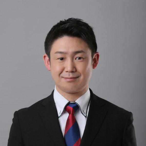 中村 和也|応援メッセージ|半田市長選挙候補者  久世孝宏(たかひろ)|2030年を見つめ、声を聴く