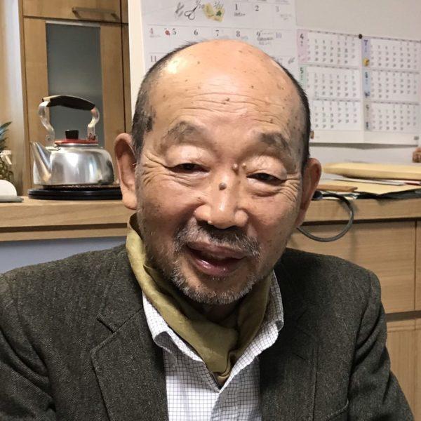 榊原 晃|応援メッセージ|半田市長選挙候補者  久世孝宏(たかひろ)|2030年を見つめ、声を聴く