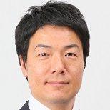 岩永 裕貴|応援メッセージ|半田市長選挙候補者  久世孝宏(たかひろ)|2030年を見つめ、声を聴く
