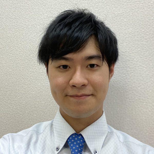 青柳 憲明|応援メッセージ|半田市長選挙候補者  久世孝宏(たかひろ)|2030年を見つめ、声を聴く