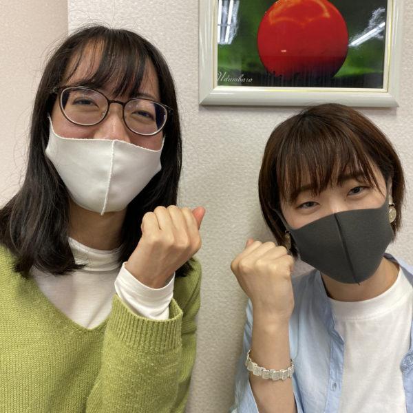 浅尾 悦江|応援メッセージ|半田市長選挙候補者  久世孝宏(たかひろ)|2030年を見つめ、声を聴く