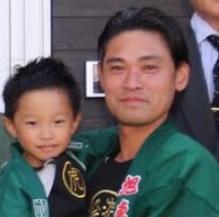 原田 規靖|応援メッセージ|半田市長選挙候補者  久世孝宏(たかひろ)|2030年を見つめ、声を聴く