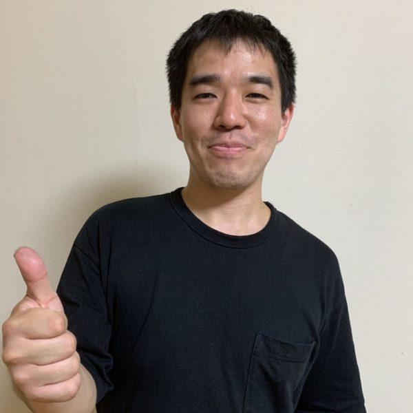 石井 紹博|応援メッセージ|半田市長選挙候補者  久世孝宏(たかひろ)|2030年を見つめ、声を聴く