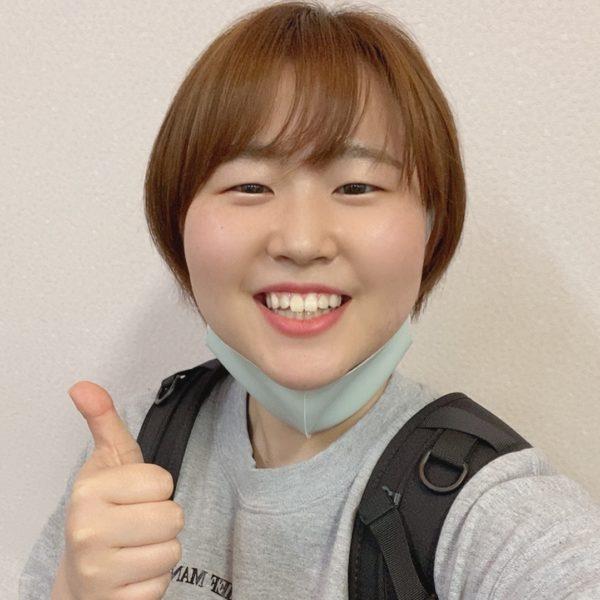 伊藤 寛恵|応援メッセージ|半田市長選挙候補者  久世孝宏(たかひろ)|2030年を見つめ、声を聴く