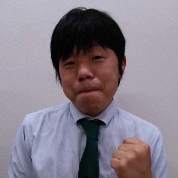 小林 賢四郎|応援メッセージ|半田市長選挙候補者  久世孝宏(たかひろ)|2030年を見つめ、声を聴く