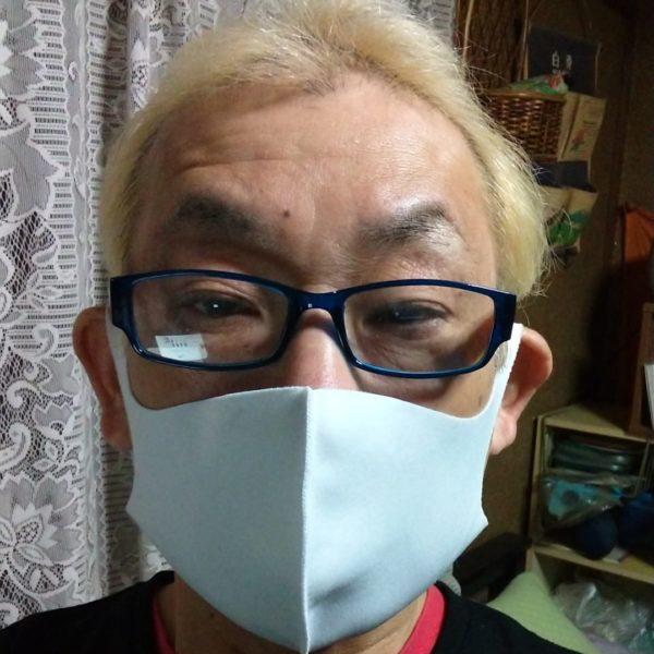 松下 記久|応援メッセージ|半田市長選挙候補者  久世孝宏(たかひろ)|2030年を見つめ、声を聴く