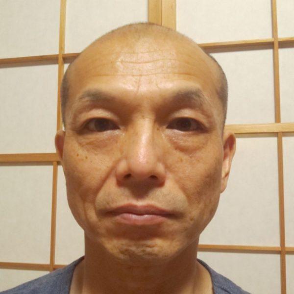 竹内 勇|応援メッセージ|半田市長選挙候補者  久世孝宏(たかひろ)|2030年を見つめ、声を聴く