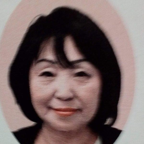 長谷川 民子|応援メッセージ|半田市長選挙候補者  久世孝宏(たかひろ)|2030年を見つめ、声を聴く