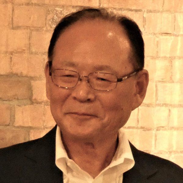 加来 正晴|応援メッセージ|半田市長選挙候補者  久世孝宏(たかひろ)|2030年を見つめ、声を聴く
