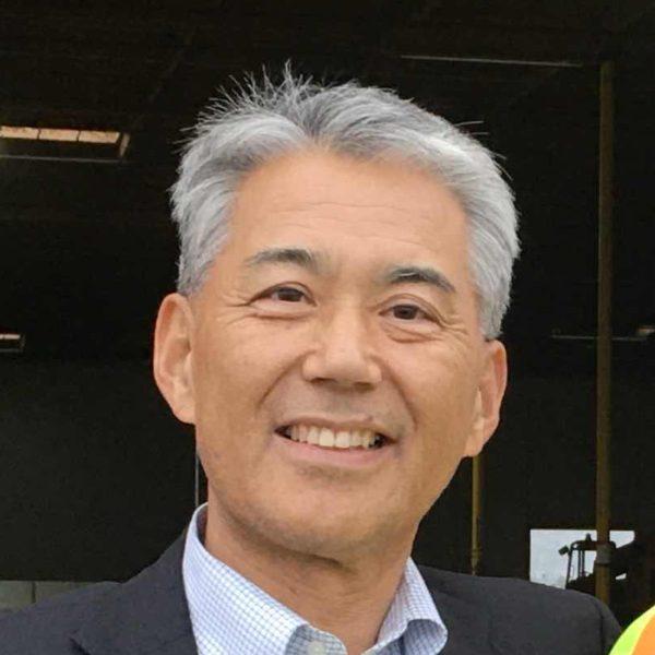 手嶌 孝弥|応援メッセージ|半田市長選挙候補者  久世孝宏(たかひろ)|2030年を見つめ、声を聴く
